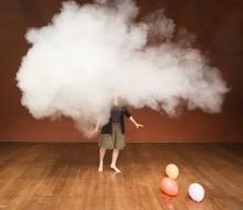 cloudtraits
