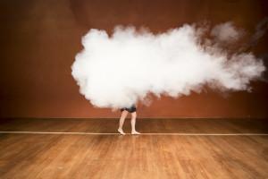 cloudtrait